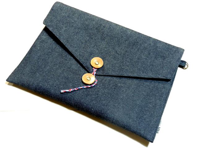 B5ファイルケース