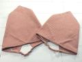 三角巾親子セット