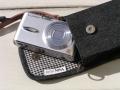 携帯電話・デジカメケース