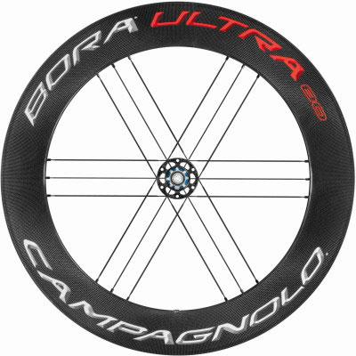 CAMPAGNOLO 2015 BORA ULTRA 80 REAR WHEEL(カンパニョーロ ボーラ ウルトラ リア ホイール)