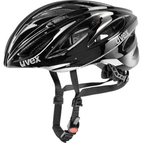UVEX HELMET BOSS RACE ウベックス ヘルメット ボス レース