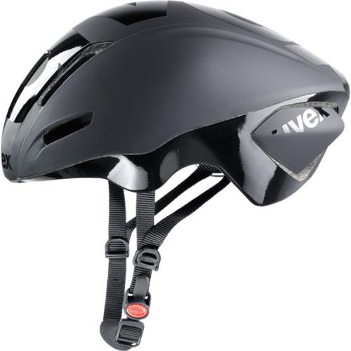 UVEX HELMET EDAERO  ウベックス ヘルメット EDエアロ