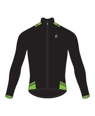New Cannondale Performance Classic Jersey Size Medium