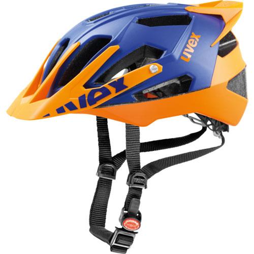 UVEX HELMET QUATRO PRO ウベックス ヘルメット クアトロ プロ