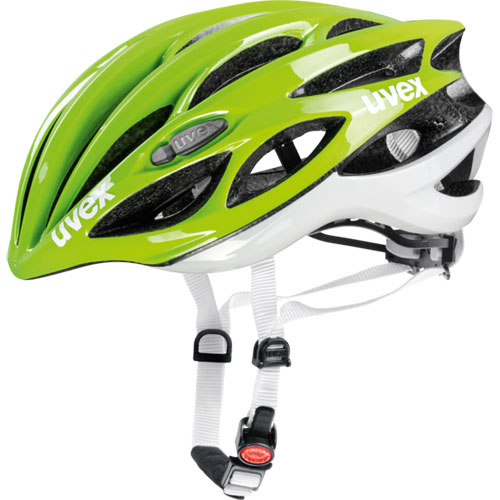 UVEX HELMET RACE1 ウベックス ヘルメット レース1