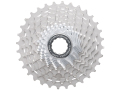 CAMPAGNOLO SUPER RECORD CASSETTE SPROCKET 12s カンパニョーロ スーパー レコード カセット スプロケット