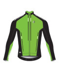 CANNONDALE 5M138 ELITE ONE HEAVY WEIGHT JERSEY キャノンデール エリート 1 ヘビーウェイト ジャージ