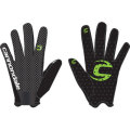 cannondale proteam cfrgloves キャノンデール プロチーム CFRグローブ