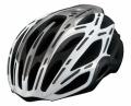 OGK KABUTO HELMET FLAIR WHITE GRAY OGK カブト ヘルメット フレア ホワイトグレー