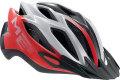 met helmet crossover  メット クロスオーバー ヘルメットMTB用