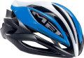 met helmet sinethesis  メット シンセシス ヘルメット ロード用