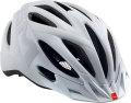 met helmet city 21miles メット ヘルメット 通勤用 クロスバイク