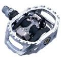 Shimano PD-M545 SPD MTB PEDAL(シマノ マウンテンバイク エスピーディー ペダル)