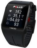 POLAR V800 2 HR GPS MULTI SPORTS WATCH(ポラール V800 2 エイチアール ジーピーエス マルチ スポーツ ウォッチ)
