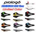 prologo_dimension_ndr_limited_color