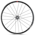FULCRUM RACING 3 C17 WO CLINCHER WHEEL R(フルクラム  レーシング3 クリンチャー ホイール)
