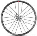 FULCRUM RACING ZERO CARBON WO CLINCHER AC3 WHEEL R(フルクラム レーシングゼロ カーボン クリンチャー ホイール)