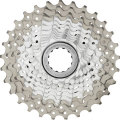 CAMPAGNOLO 2015 RECORD SPROCKET 11-29T 11speed(カンパニョーロ レコード スプロケット)