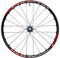 FULCRUM RED METAL 1 XL REAR WHEEL(フルクラム レッド メタル ワン エックスエル)
