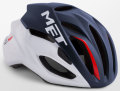 MET HELMET RIVALE  HES メット リバーレ エッチイーエス ヘルメット ロード用