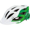 ALPINA HELMET SKID 2.0  アルピナ ヘルメット スキッド 2.0