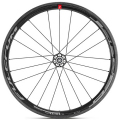 FULCRUM SPEED 40 C WO CLINCER AC3 REAR WHEEL (フルクラム スピード 40C クリンチャー リア ホイール)