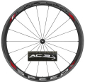 FULCRUM SPEED 40T SPEED40T AC3 FRONT WHEEL (フルクラム スピード 40T フロント ホイール)