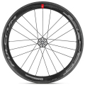 FULCRUM SPEED 55 C WO CLINCER AC3 REAR WHEEL (フルクラム スピード 55C クリンチャー リア ホイール)