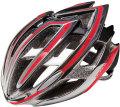 cannondale teramo helmet roadbike キャノンデール テラモ ヘルメット ロード用