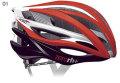 ZERO RH+ EHX 6050 ZW HELMET rw(ゼロ アールエイチプラス EHX 6050 ZW ヘルメット)