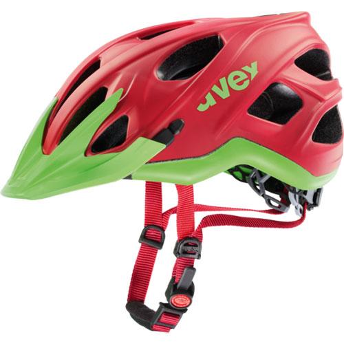 UVEX HELMET STIVO CC ウベックス ヘルメット スティーボ CC