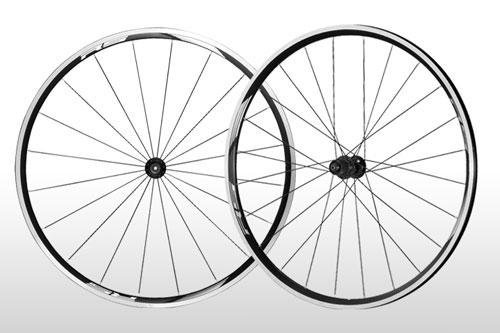 shimano wh-rs010 roadbike wheel 11speed(シマノ ロードバイク ホイール)