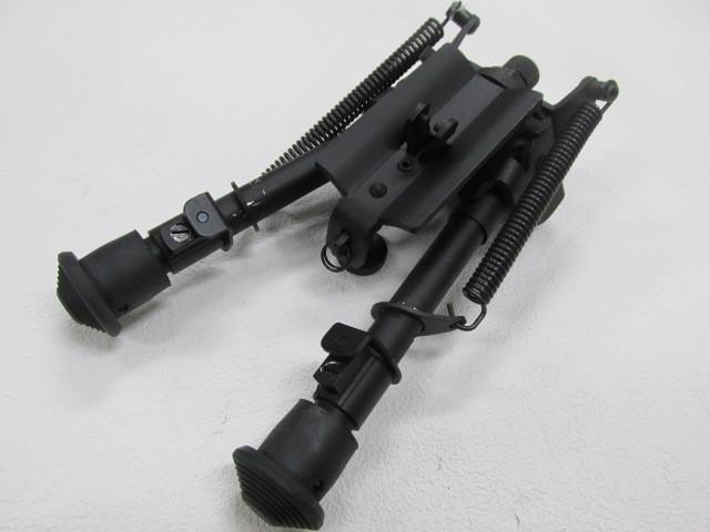 M24タイプバイポッド新品