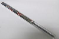 PDI RAVEN01インナーバレルマルイ電動89式小銃用新品