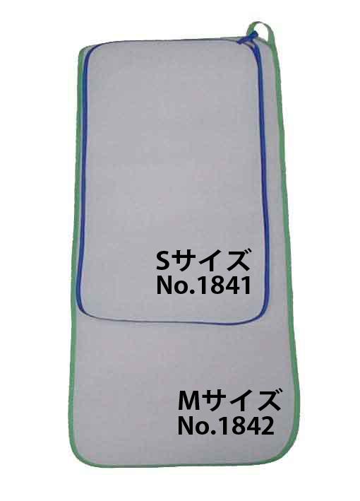 ナイロン針布1841-1842