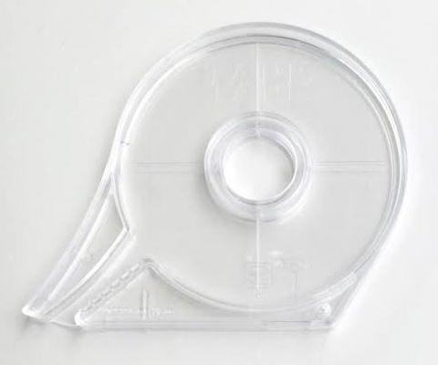 3055 ボディラインテープBody-LineTapeICテープケースのみ