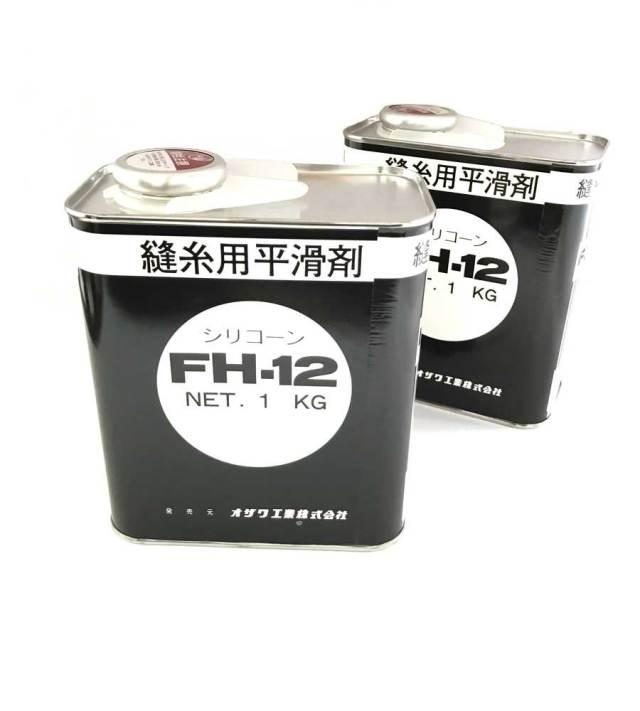 FH-12