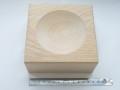 あて台 木製 正方形(Mサイズ)