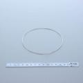 950銀丸線 0.3mm (2m入 ・ 10cm入)