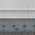 SV 丸アズキチェーン 線径0.35mm カット販売
