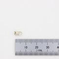 SV エンドキャップ(3.0mm)