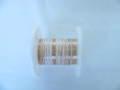 K10丸線 0.3mm(1cm単位)