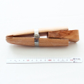木製リングクランプ (くさび式) ロープライス品