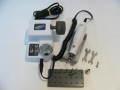 マイクログラインダー HD20