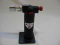 電子ガスバーナー(B  1000)