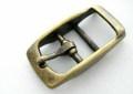 バックル 目の字美錠