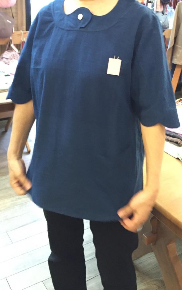 藍2016TSH1