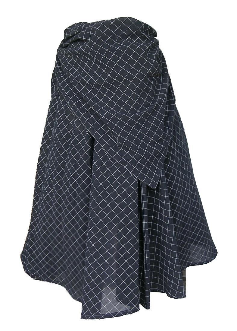 ペムペルスカート