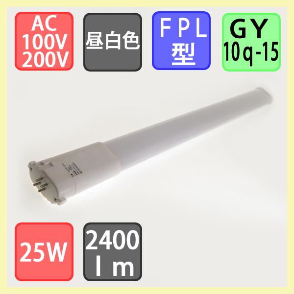 cr-gfpl25c.jpg