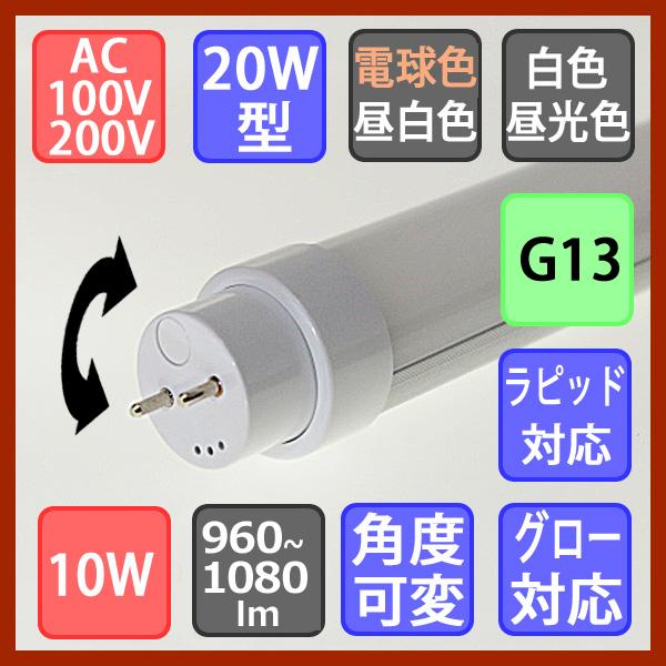 cr-gm6-10a